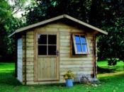 casetta-in-legno-giardino