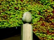 fregi-legno-gazebo