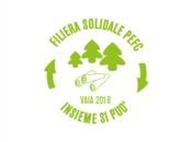 Logo_Schianti_Verde