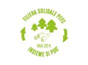 marchio-filiera-solidale-pefc