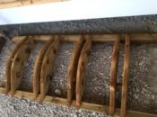 Portabici-vaia-legno