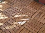 quadrotti-legno-terrazzo