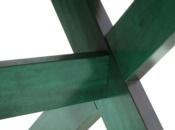 tavolo-legno-giardino-AIRONE-particolare-verde
