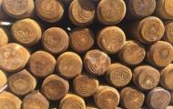 Pali in legno trattati, Pali da Giardino