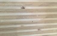 Pannelli tecnici e strutturali in legno